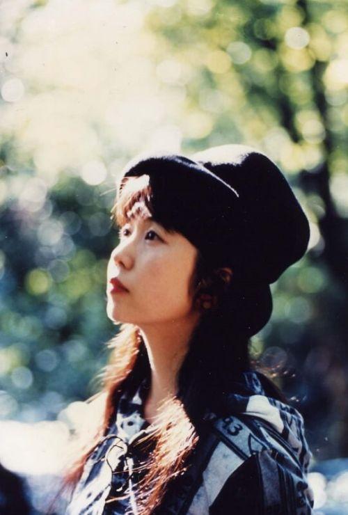 画像:TARAKOイメージ写真