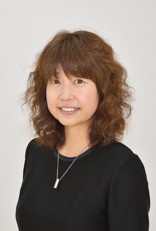 画像:TARAKO2012年