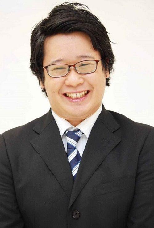 画像:青野18年顔