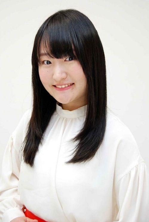 画像:碧海18年顔Bタイプ