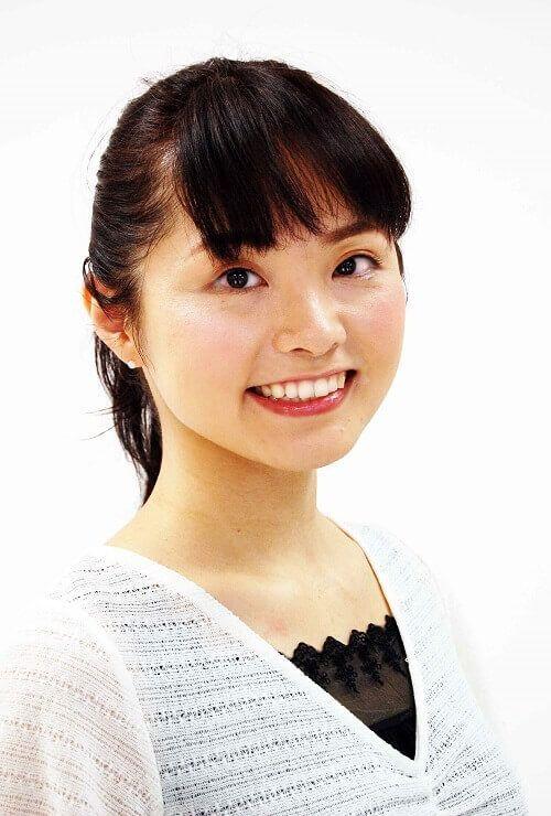 画像:米倉16年顔
