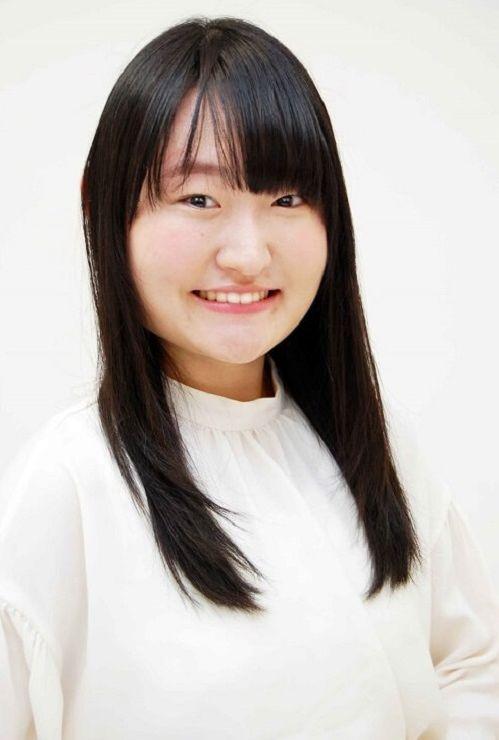 画像:碧海18年顔Aタイプ