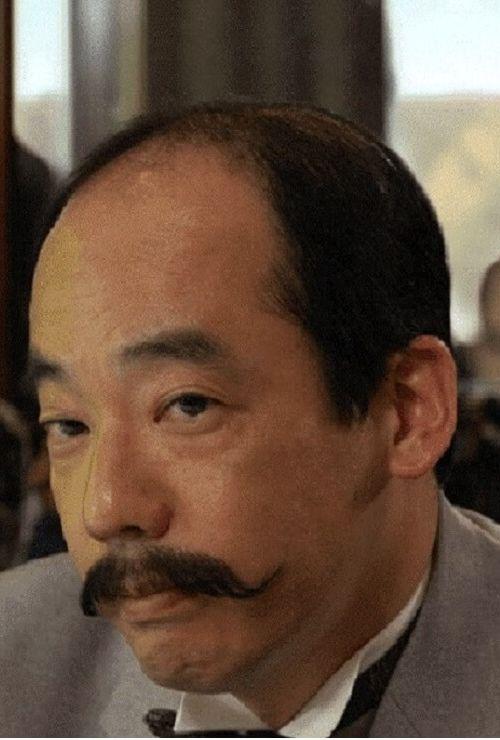 画像:玉造TV探偵
